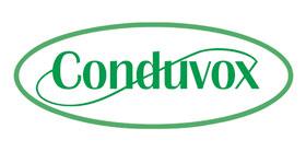 Conduvox