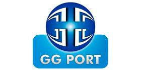 Ggport