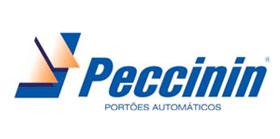 Peccinn